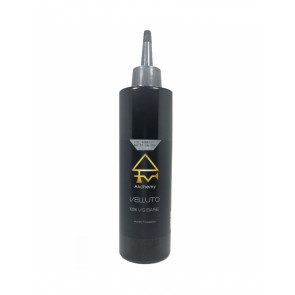 Alchemy Velluto VG 100ml