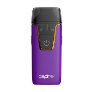 Aspire Nautilus Aio Purple