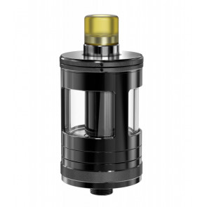 Aspire Nautilus GT  Black