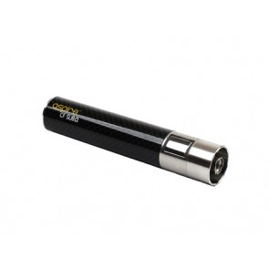 Aspire CF SUB Ohm Battery