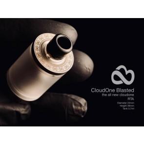 CloudOne Blasted RTA (V4)
