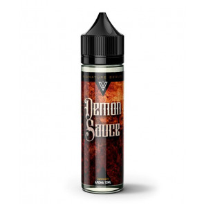 DEMON SAUCE 60ML