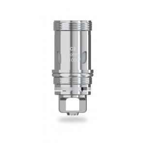 Melo EC2 0.5ohm Head Coil