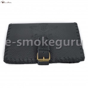 Leather Case eSmokeguru