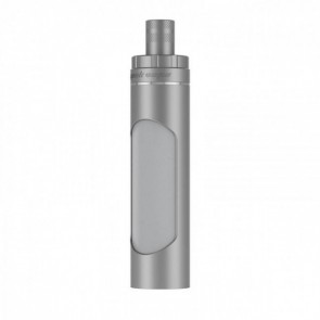 Flask Liquid Dispenser 30ml