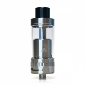 Griffin RTA Stainless Steel