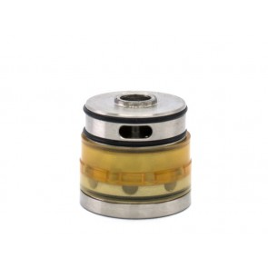 Nano Tank Set for Hussar RTA