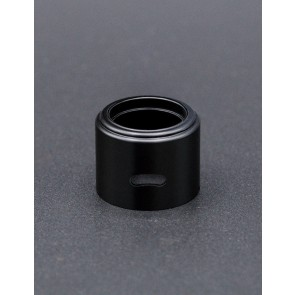 Jazz RDA Black Top Cap