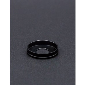 Jazz RDA Black Beauty Ring