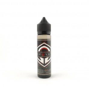 INNOVATE Mix & Vape