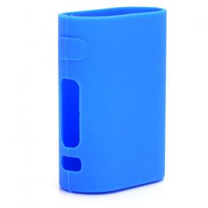 iStick Pico Silicone Case Blue