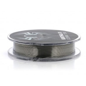 Kanthal A1 resistance wire 0.80mm