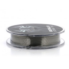 Kanthal A1 resistance wire 0.25mm