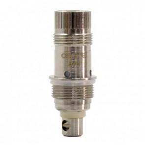 Aspire Nautilus BVC coil 1.8 ohm 1pcs