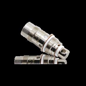 Aspire Nautilus BVC coil 0.7ohm 1pcs