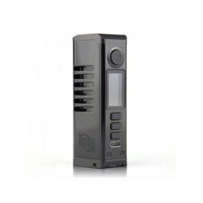 Odin 100w Box Mod by Vaperz Cloud Dovpo Black