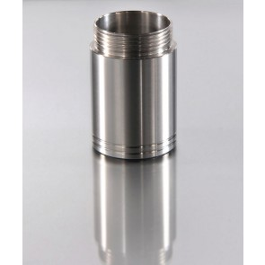 Extension Cap Dani V3/V2+/V2 1L