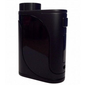 iStick Pico 25 Full Black