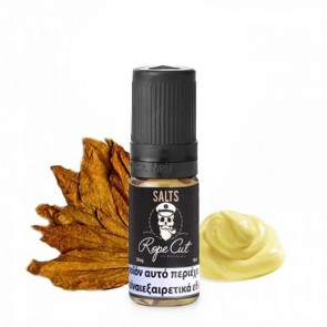 Skipper Salt 10ml 20mg