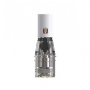 Sikary SPOD 0.8ml New Ceramic Coil