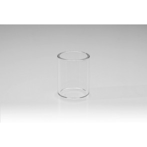 Skyline Glass Tank Borosilicate 3.3
