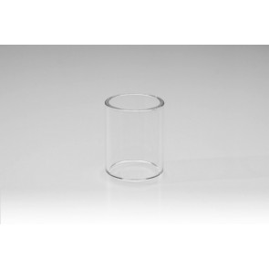 Skyline Short Glass Tank Borosilicate 3.3