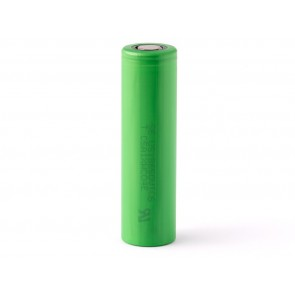 Sony Konion US18650VTC6 - 3120mAh  30A