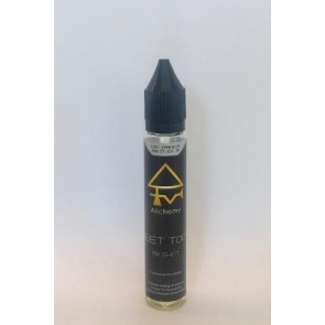 Sweet Tooth 30ml