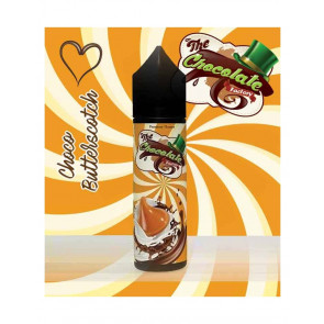 Choco Butterscotch