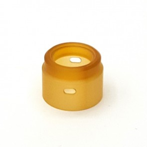Top Cap Ultem Flave RDA by AllianceTech