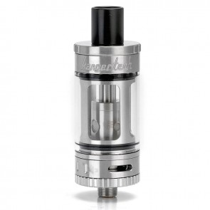 Kanger TOPTANK-MINI clearomizer 4ML Stainless Steel