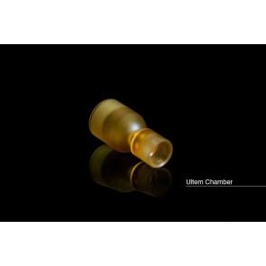 Ultem chamber for V1 / V2 / V3