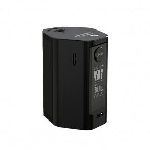 Wismec Reuleaux RXmini 80W TC Box Mod Black