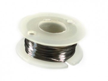 NI200 Wire 0,32 mm 20m