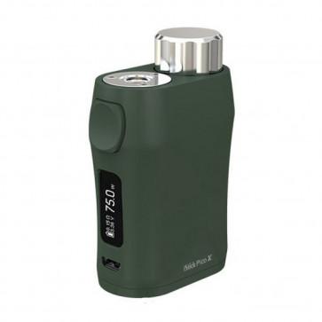 Eleaf iStick Pico X Mod Green