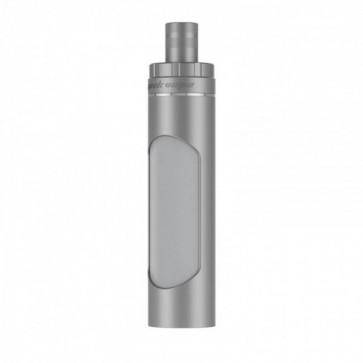 Flask Liquid Dispenser 30ml