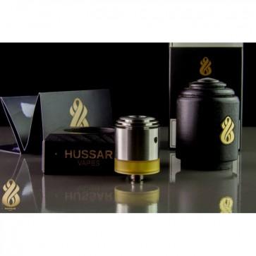 Hussar RDTA+