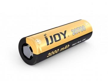iJoy 20700 Battery 3000mAh 40A