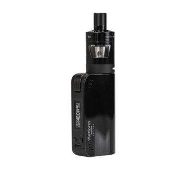 Innokin CoolFire Mini Zenith D22 Kit Black