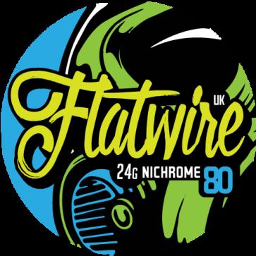 NI-Flat 24G