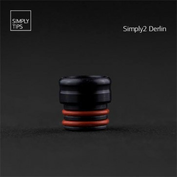 Simply2 Delrin