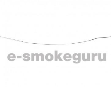 e-SmokeGuru έτοιμες Αντιστάσεις τιτανίου 1,0 Ω