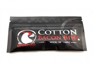 Cotton Bacon Bits V2.0