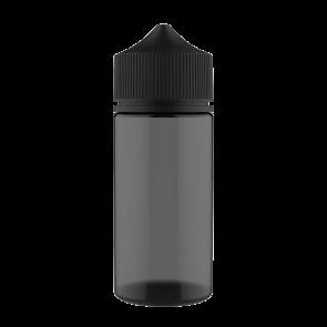 100ml Chubby Gorilla V3 Unicorn Bottle