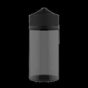 200ml Chubby Gorilla V3 Unicorn Bottle