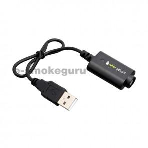 Φορτιστής USB eGo