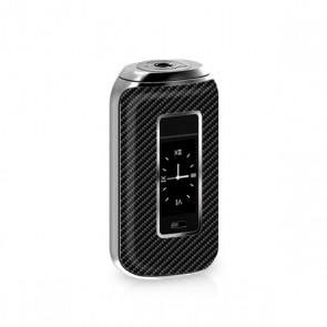 Aspire Skystar 210W Mod Black Carbon Fiber