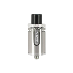 Aspire Cleito EXO 2ml TPD Version Silver