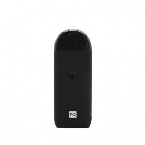 Innokin EQ Pod System Black