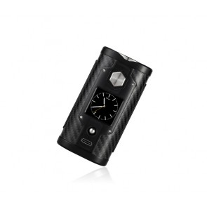 SXmini G Class - Black Kevlar